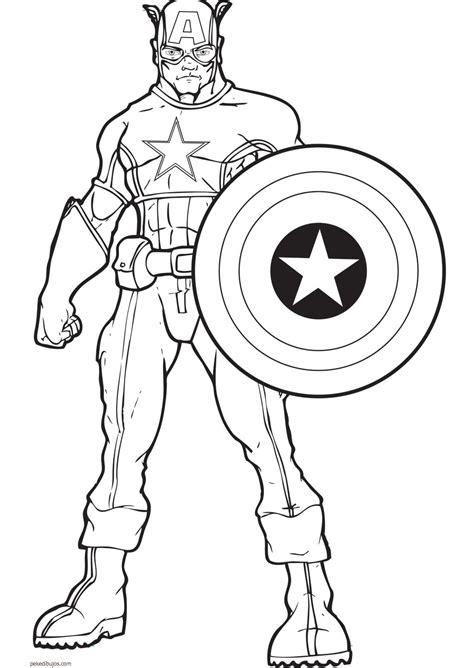 imagenes para pintar flash dibujos para pintar super heroes dibujos para pintar