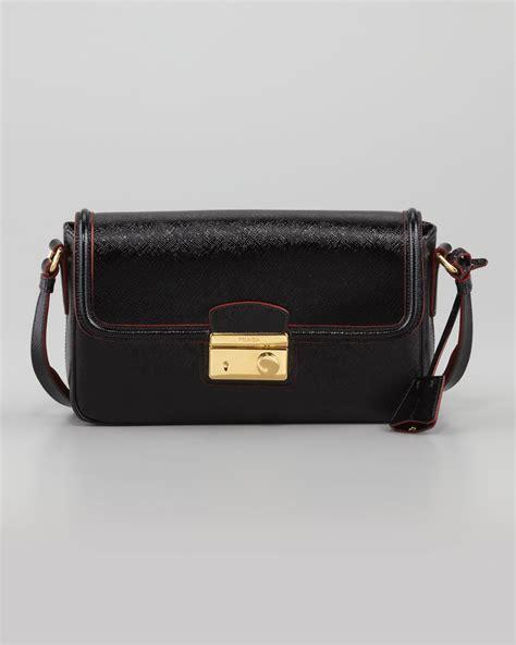 Prad A Nilon Kanvas 32cm Mirror Quality prada small replica prada handbags