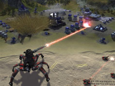 Gc Suprem gc gt screenshots supreme commander