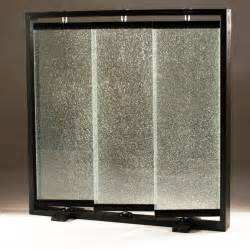 Glass Room Divider Add Vivacity To Your Living Room Via Room Dividers La Furniture