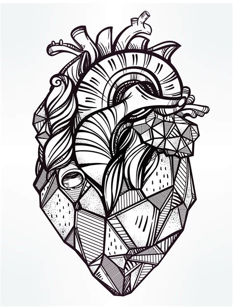 20 free printable valentines coloring pages page 6