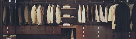 rangement garde robe sur mesure mobilier sur mesure walk in et garde robe fabrique plus