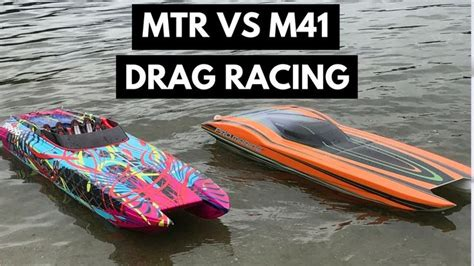 traxxas rc boat racing 15 best rc auto boot images on pinterest radio control