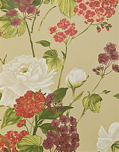 bold floral print wallpaper www pixshark com images