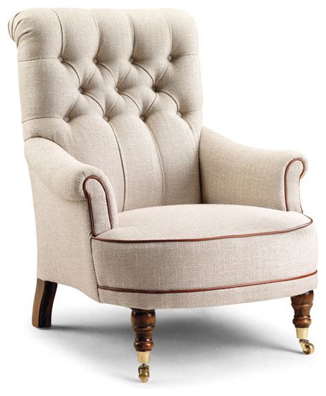 fireside armchairs fireside armchair traditional armchairs accent