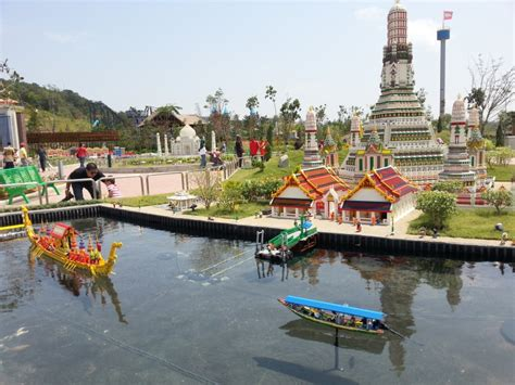 theme park di thailand hype onsite our legoland 174 malaysia adventure hype my