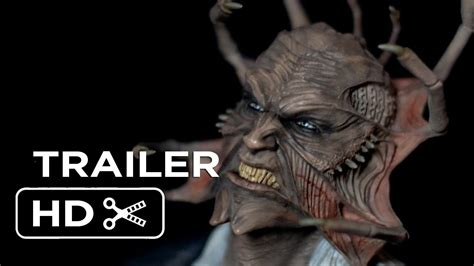 trailer horror jeepers creepers 3 cathedral official trailer 1 2015