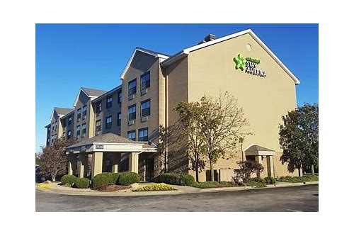 hotel deals in florence ky