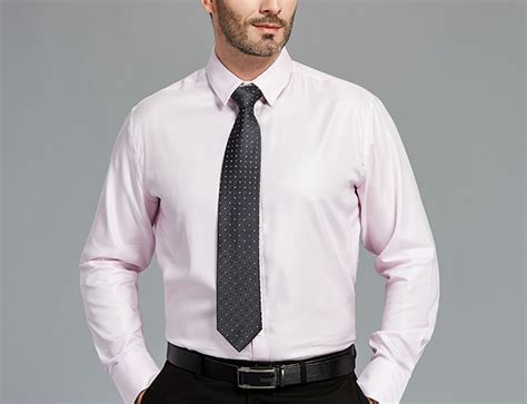 light purple dress shirt light purple dress shirt kamos t shirt