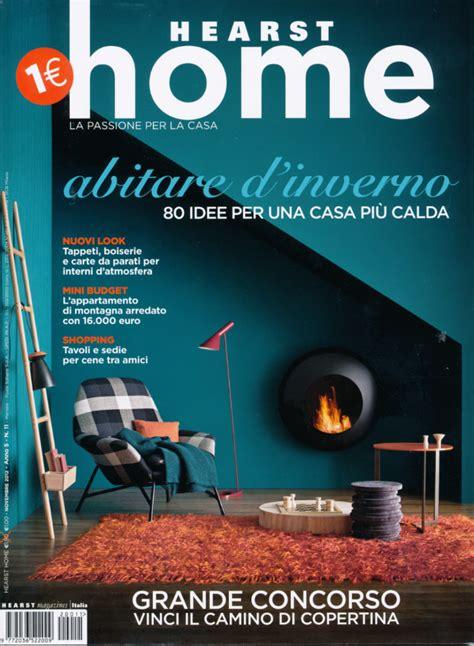 riviste architettura interni le 50 migliori riviste italiane di architettura e design