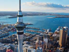 Alamo Car Rental Auckland Airport Auckland Car Rental Check Out Auckland Car Rental Cntravel