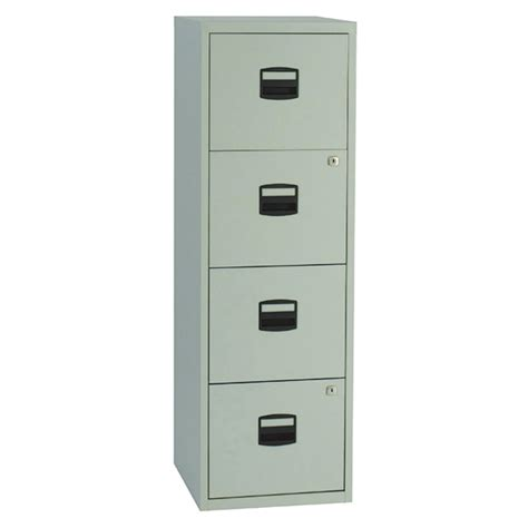 4 drawer file cabinet walmart file cabinets amazing file cabinets walmart file cabinets