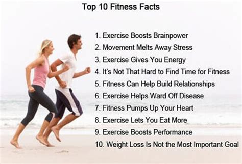 benefits of exercise easy weight loss