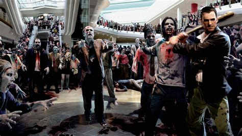 imagenes de zombies reales hd zombie apocalypse a real threat archives how s your