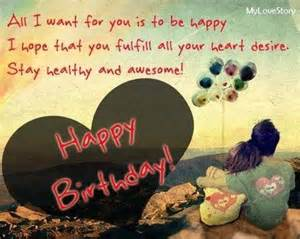 Birthday Quotes For Your Boyfriend Cute Paragraphs For Your Boyfriends Birthday