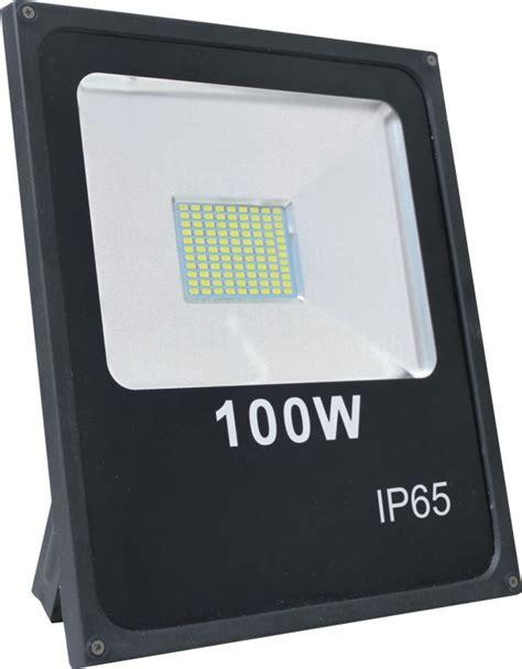 ip65 led light 100w ip65 smd led flood light flood light l flood ls