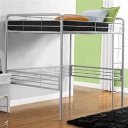 Futon Weight Limit by Your Zone Metal Bunk Bed Weight Limit Bed