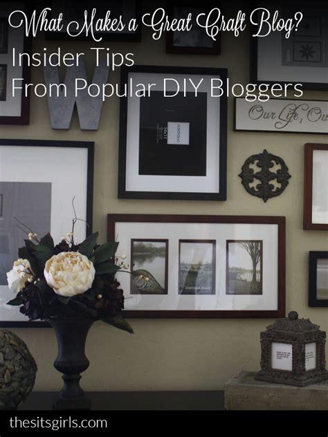 diy craft blogs rawsolla