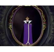 Magic Mirror  Disney Wiki FANDOM Powered By Wikia