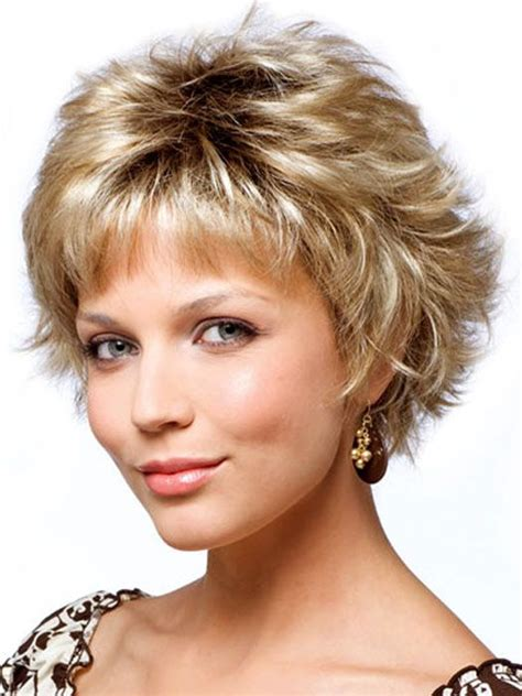 hairstyles for early 40 s hairstyles for early 40 s search results top hairstyles
