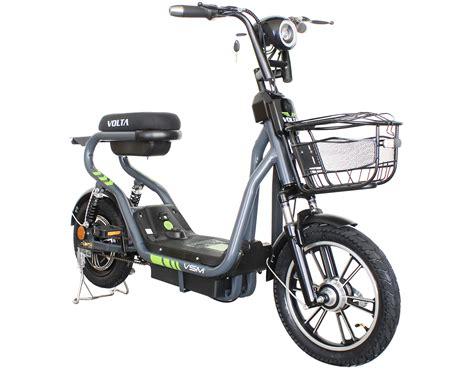 bimde satilacak elektrikli bisiklet alinir mi