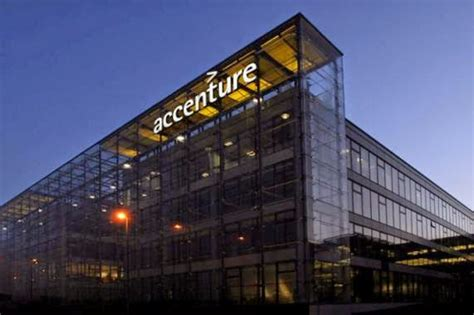 fjord jobs chicago accenture off cus recruitment 2015 172 2016 for freshers
