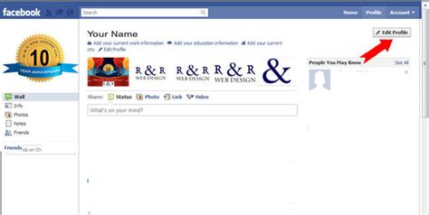 Fb Phone Number Lookup By Phone Number Lookup Images Frompo 1