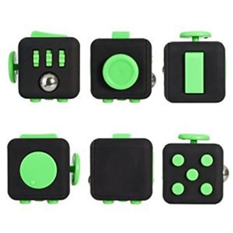 Free Fidget Cube Giveaway - fidget cube anxiety and stress reducer for 3 94 shipped stretching a buck