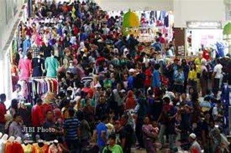 Tanah Abang pasar tanah abang picture of tanah abang market jakarta tripadvisor