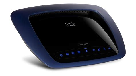 Router Linksys E3000 how to choose a wireless router for your small business