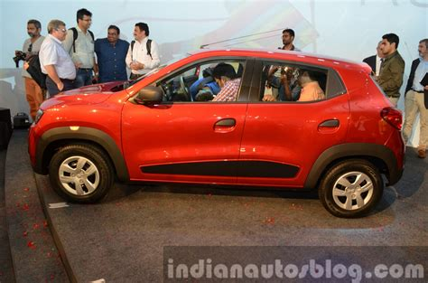 renault kwid specification renault kwid amt confirmed for india abs for global markets