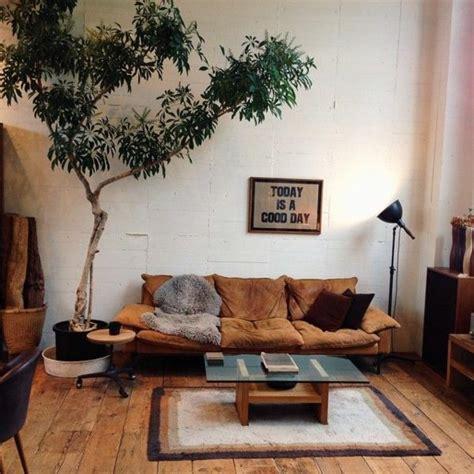 Wohnzimmer 20 Qm Schlauch Gemütlich Einrichten by Die Besten 25 Wohnzimmer Einrichten Ideen Auf