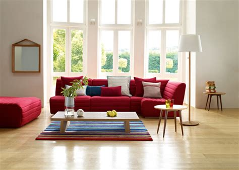 marks and spencer living room furniture marks spencer sofas nrtradiant