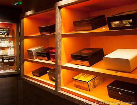 comptoir electronique vente pipe et tabac 224 strasbourg le comptoir du cigare