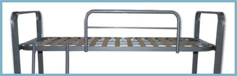 barandilla litera litera multil 225 minas con barandilla y escalera