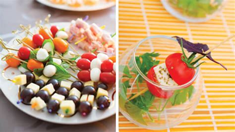 Baby Shower Finger Foods by 30 Baby Shower Food Ideas Tiny Prints