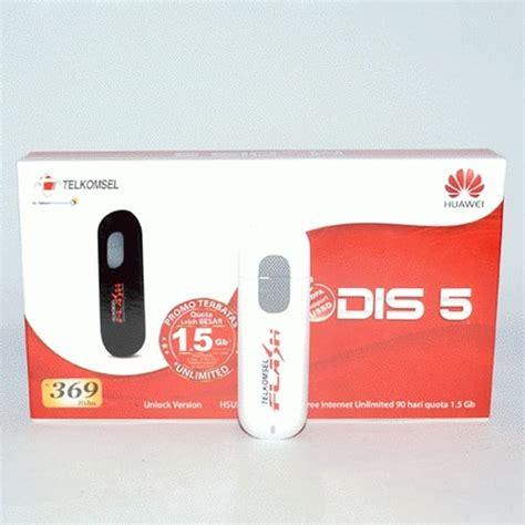 Modem Usb Telkomsel Flash 7 2mbps jual huawei e303 hi link hsupa support tablet free flash 3