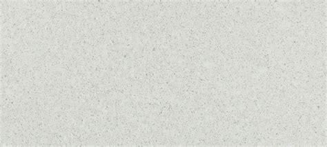 Nickel Faucets Kitchen Caesarstone 3141 Eggshell Select Granite Tops Inc