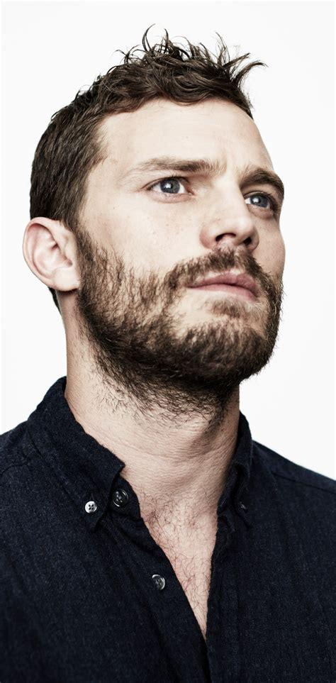 I Beard 2 by My New Plaid I Am Link