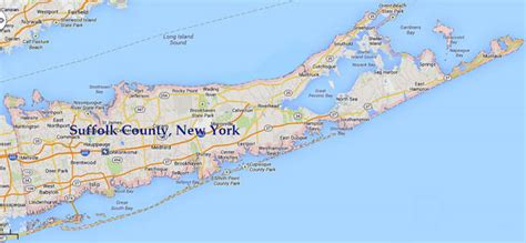 houses to buy in suffolk we buy houses in suffolk county new york suffolk s 1 house buyer