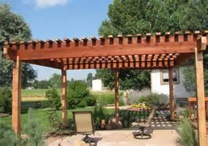 Pergola Companies by Outdoor Structure Company Custom Pergolas And Arbors