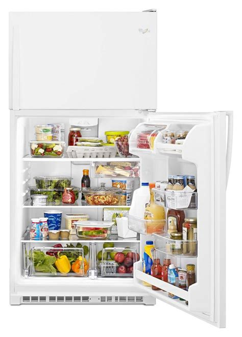 whirlpool refrigerators wiring diagrams wrt541szdm 00
