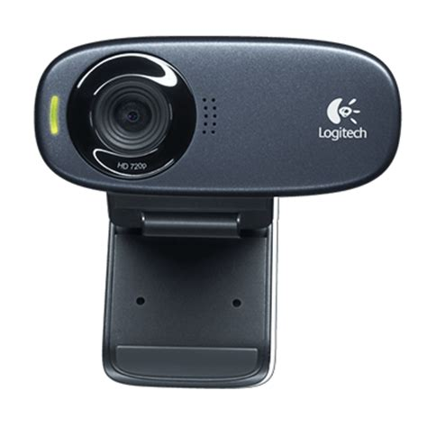 webcams, video conference web cameras, hd webcams