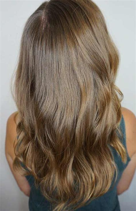 golden brown hair color 17 best ideas about golden brown on golden