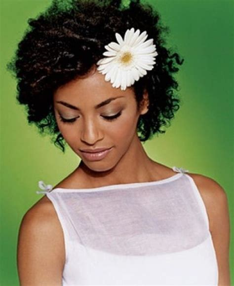 wedding hairstyles natural afro hair black wedding hairstyles with natural hair hollywood