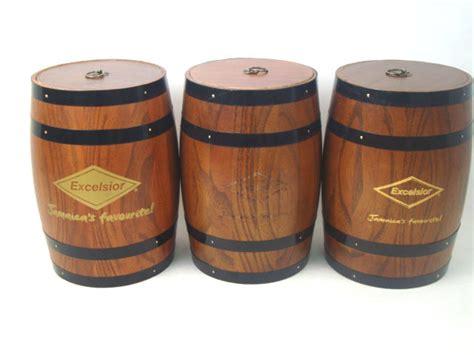 Decorated Barrels china decorative wooden barrels as 41 china wooden barrel decorative wooden barrels