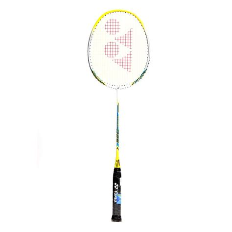 Raket Badminton Original Nanoray D26 yonex nanoray d26 badminton racket buy yonex nanoray d26