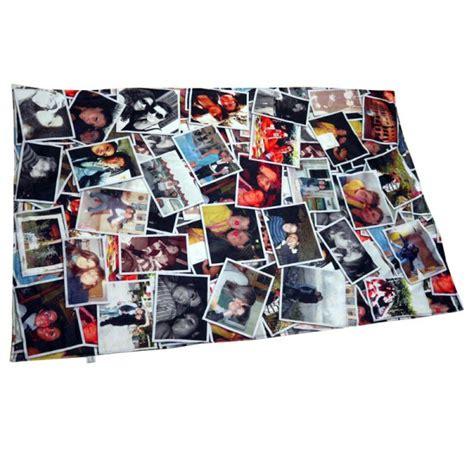 plaid mit ärmeln kuscheldecke mit foto kuscheldecken mit fotos bedrucken