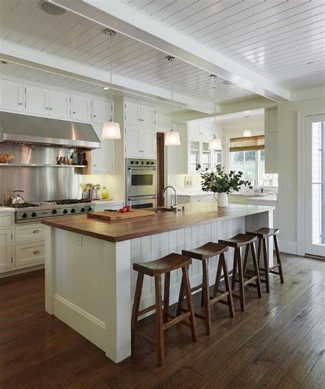 country modern kitchen country modern kitchen house