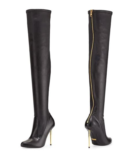 tom ford shoes haus of rihanna